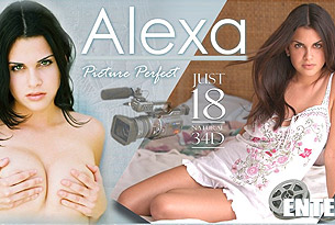 Go to Alexa Model